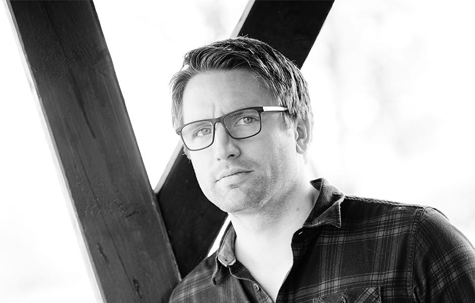 Weingut<br />Christian Kirnbauer