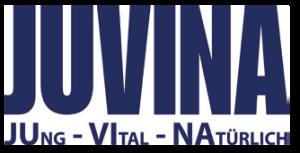 Logo Juvina