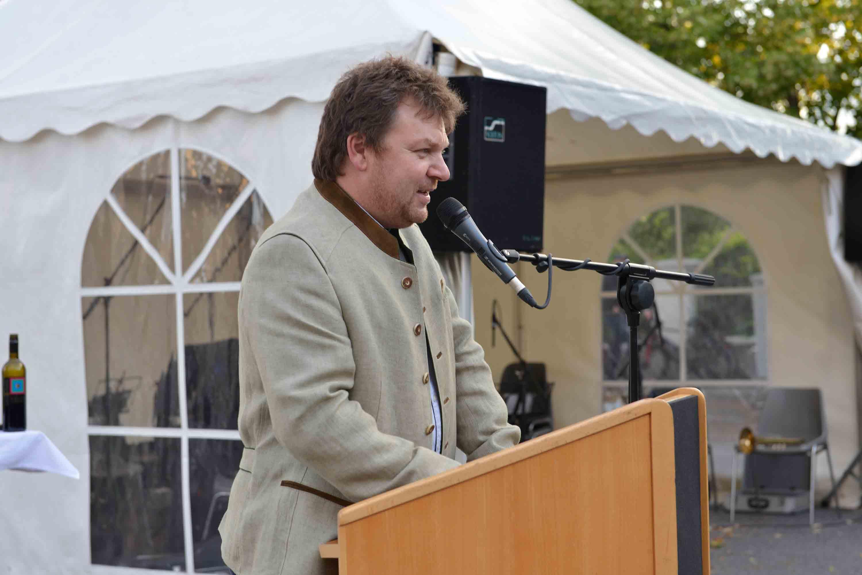 Albert Gesellmann