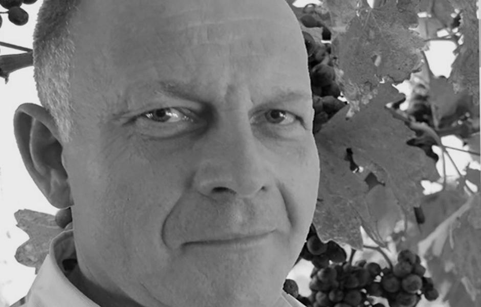 Weinbau<br /> Gerhard Kirnbauer