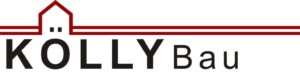 Logo Kölly Bau