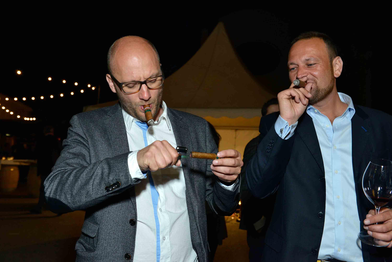 Weingut Gager und Weingut Kirnbauer