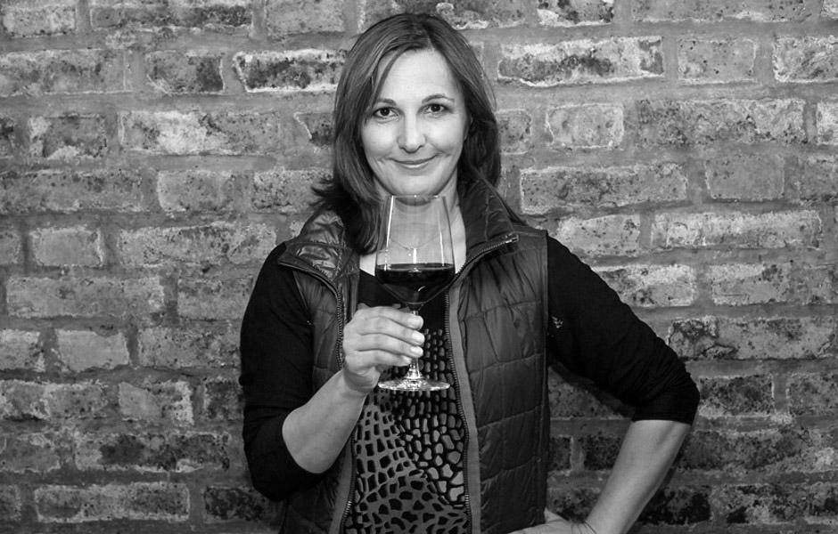 Weingut Silvia Heinrich